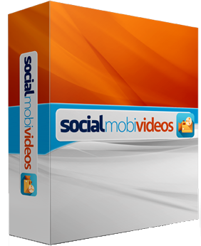 Social Mobi videos pro version with developer license